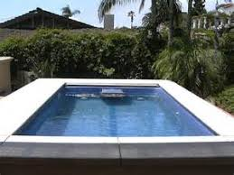 Superb Above Ground Fiberglass Swimming Pools Part Superb Above