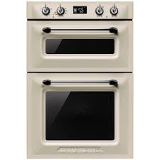 John Lewis Kitchen Appliances The Best Ovens Ideal Home