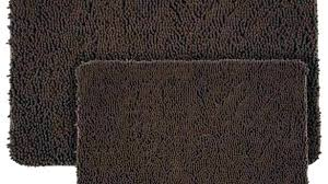 full size of dark green bathroom rug set cotton bath sage rugs hunter sets decor