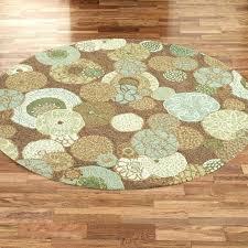 home depot outdoor rugs home depot outdoor rugs 8x10