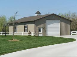 Small Picture Metal Shed Homes Metal Home Models Assign Commercial Group
