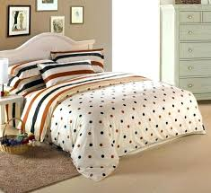 grey and cream bedding grey and cream bedding small master bedroom decorating ideas grey cream color
