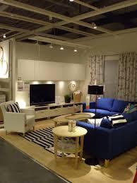 Showroom blue 630x840