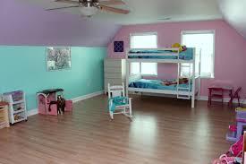 Disneyu0027s The Little Mermaid Girls Bedroom Inspiration