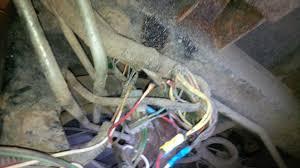 john deere 2020 progator wiring diagram john image bobs shop pro gator 2020 wiring re on john deere 2020 progator wiring diagram