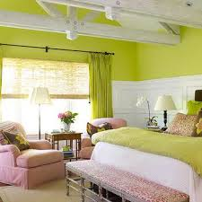 girls bedroom ideas pink and green. Pink And Green Girl\u0027s Room Girls Bedroom Ideas I