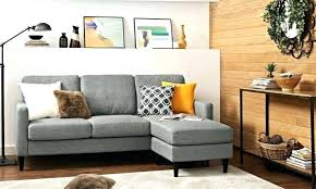 arrange sectional sofa small room sofas for rooms