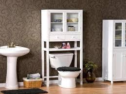Towel Storage Cabinet Bathroom Storage Ikea Towel Storage Cabinets Ikea Bathroom