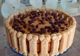 Who makes birthday cakes for dogs ~ Who makes birthday cakes for dogs ~ Dog birthday cake recipes you won t be able to resist eating