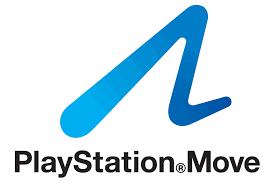 sony playstation 1 logo. move logo sony playstation 1