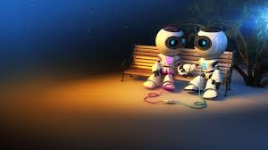 Cute Wallpapers For Laptop 70 Images
