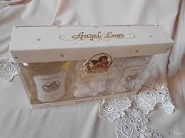 """<b>Подарочный набор</b>: """"<b>Angel Love</b>"""", № 12 в Кемерово"""