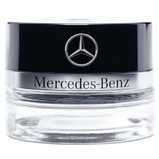 Order in the kunzmann onlineshop fast delivery 14 days cancellation high customer satisfaction trustedshops certified. Mercedes Benz 15ml Freeside Mood Interior Perfume Part 0008990088 Genuine Oem For Sale Online Ebay