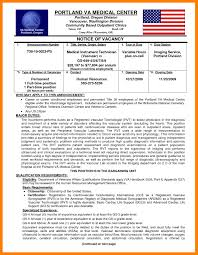 Military To Civilian Resume Examples Military To Civilian Resume Template RESUME 20