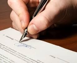 утвердило новые требования к оформлению диссертации Минобразования утвердило новые требования к оформлению диссертации