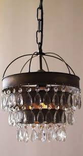 round rustic chandeliers dining light fixtures romantic master bathroom with