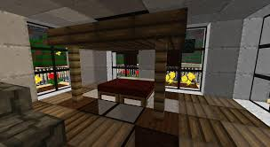 Minecraft Interior Design Bedroom Ideas For Rooms In A Minecraft Castle Cool House Ideas Modern