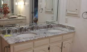 Dallas Bathroom Remodeling Gorgeous Home Remodeling Construction Dallas TX