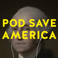 Apple Podcasts United States Of America All Podcasts