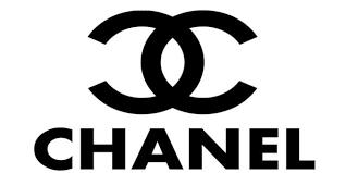 Image result for شانيل