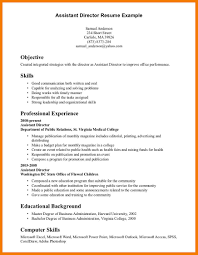 Beautiful Personal Dossier In Resume Contemporary - Simple resume .