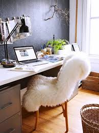 15 creative places to use the ikea sheepskin rug brit co good ikea present 4 picture size 645x859 posted by at june 21 2018