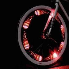Bike Lights | <b>LED Bicycle Lights</b> & Cycle Lights | Argos