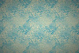 Texture Patterns Simple Free Rough Organic Texture Wallpaper Patterns