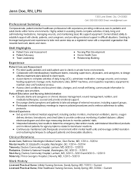 Home Care Nurse Resume Free Resume Example And Writing Download
