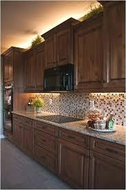 led lighting for kitchen cabinets elegant led under cabinet lighting new light kitchen cabinets lovely i