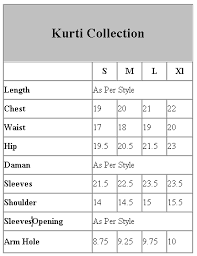 Ladies Kurta Size Chart J Peach Cotton Net Formal Embroidered Kurti In Usa By Junaid Jamshed