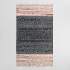 area rugs affordable large rugs world market inspirational cost to ship a rug