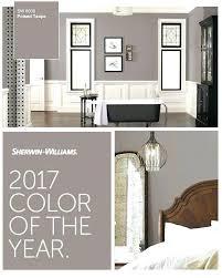 home office paint color schemes. Office Paint Color Ideas Bedroom Best Colors On Grey Home . Schemes I