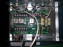 proper wiring help needed heating help the wall Taco Low Voltage Wiring taco sr503 jpg 0b Low Voltage Wiring Basics