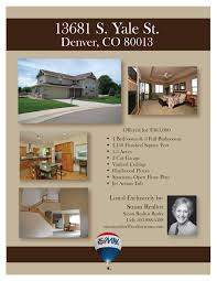 land title marketing solutions property flyers flyer 7