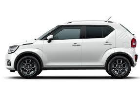 new car launches in pune priceMaruti Suzuki Ignis Price in India GST Rates Images Mileage