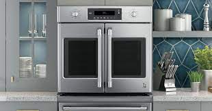 the best french door wall ovens of 2021