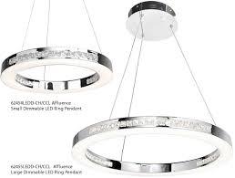 contemporary 2 helius lighting. Contemporary Crystal Pendants 2 Helius Lighting