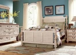 white rustic bedroom furniture. Brilliant White Distressed Bedroom Furniture Download White  Throughout Rustic S