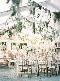 wedding tent lighting ideas. Ideal Wedding Tent Lighting Ideas D