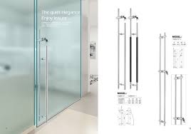 modern door pulls. Magnificent Modern Front Door Pulls With Wonderful Entry Flat Pull And Inspiration 4