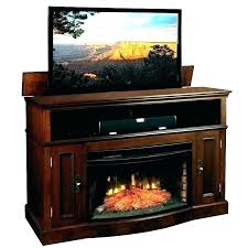 most realistic electric fireplace the 5 most realistic electric fireplaces portablefireplacecom realistic electric fireplace