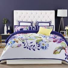 Christian Siriano Comforter Sets | Find Great Bedding Deals ...