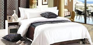 plain white duvet cover wonderful percale hotel quality plain white bedding set king duvet cover regarding