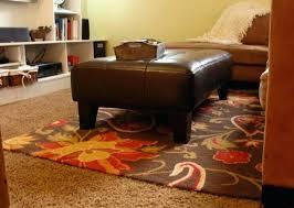 area rug on carpet living room to gripper uk rug to carpet gripper uk
