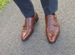 the subject of stretching shoes has been featured several times here on the blog it s really the only way to make small shoes larger