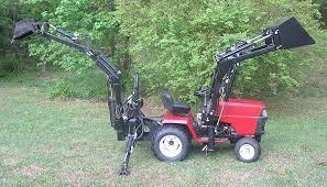 craftsman lawn tractor attachments. 166 craftsman lawn tractor attachments