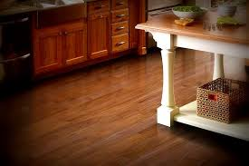 great vinyl plank flooring in kitchen about floating vinyl flooring onflooring