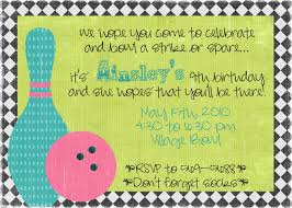 make your own birthday invitations for online wedding make your own birthday invitation cards online wedding