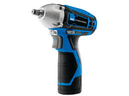 Image result for Impact Driver